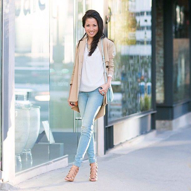 1000+ images about Wendyu0026#39;s Lookbook Fashion Blog on Pinterest