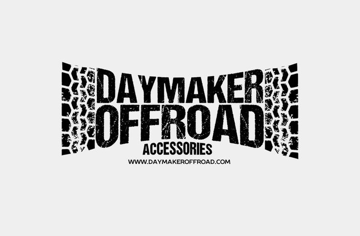 Картинки по запросу offroad logo design