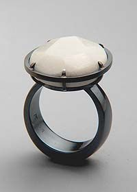 122 best Julia Turner images on Pinterest Contemporary jewellery
