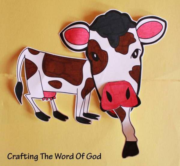 Joseph S Jesus Dream Craft