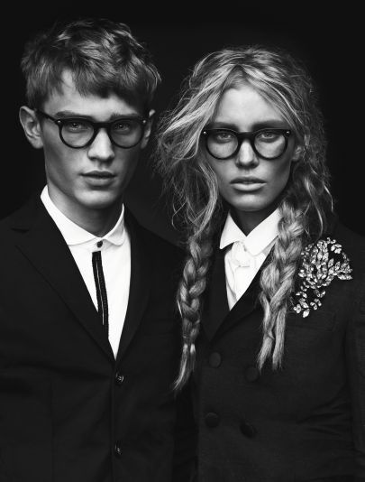 d squared - fall 2011