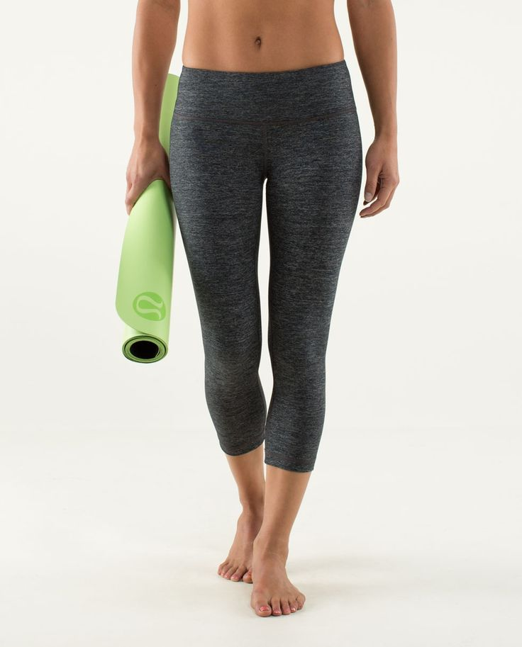 lululemon atheltica Lululemon athletica, located at woodfield mall: lululemon athletica is a yoga inspired athletic apparel company we aim to create components for people to live longer, healthier, more fun lives.