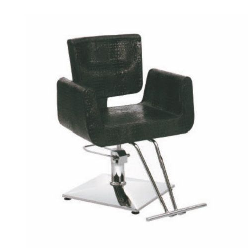 best 25+ salon chairs for sale ideas on pinterest | recliner