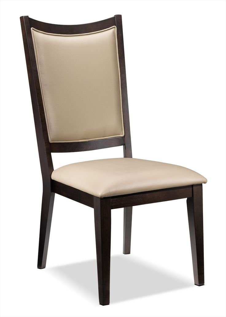 Addison Dining Room Side Chair