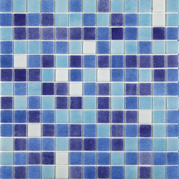 Carrelage Mosaique Piscine Mosaique Piscine Carrelage Mosaique Mosaique