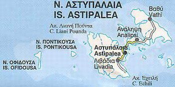 Astipalea - ferries schedules, connections, availability, prices to Greece and Greek islands. Astipalea island Greek Ferries e-ticketing. Greek Ferries schedules from/to Italy, Greece and Greek islands, Albania, Cyprus, Israel, Turkey. Greek ferries connections. Sea Travel Ferries to Greek islands. Greek Ferries/Boat/Ship Schedules for Greece