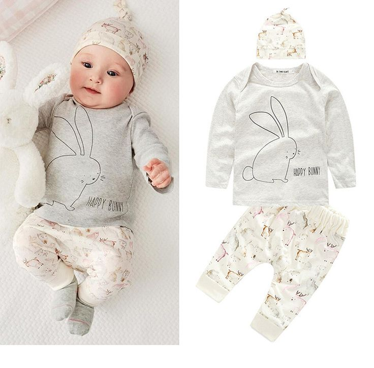 Zack's Nick Nacks Please Take a Tour. Awesome Deals and Great Products. Shop, Share & Subscribe.Promo Code: ZOEY04 for 20% discount. http://zacksnicknacks.com#baby #fashion #toddler #clothes #babyclothes #greatdeals #kids #children #boy #girl