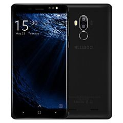 Bluboo+Bluboo+D1+5.0+ίντσα+3G+Smartphone+(2+GB+++16GB+2+MP+8+MP+Quad+Core+2600mAh)+–+EUR+€+131.02