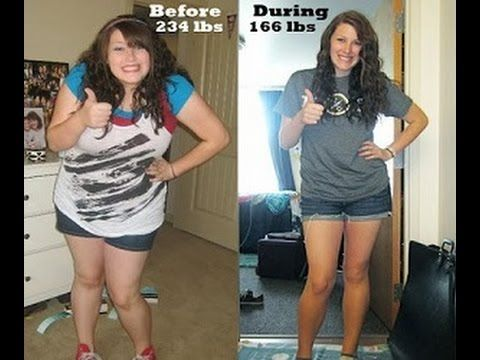How to gain muscle and lose fat diet plan picture 1