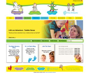 Are you looking for a new exciting career? Seeking an opportunity that fits around you and your little ones? With the option to work term time only. Passionate about babies and their development?… would you love to spend your days doing something amazing? Would you love to run your own business, and be your own boss?.. If you have been looking for something a bit different and very special then this could be the opportunity for you..
