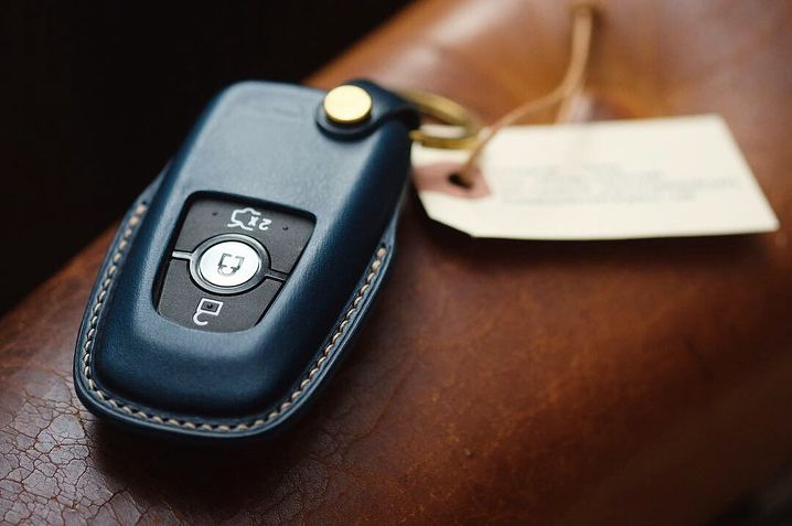 Lost Car Key Replacement Car Key In Welwyn Garden City On This
