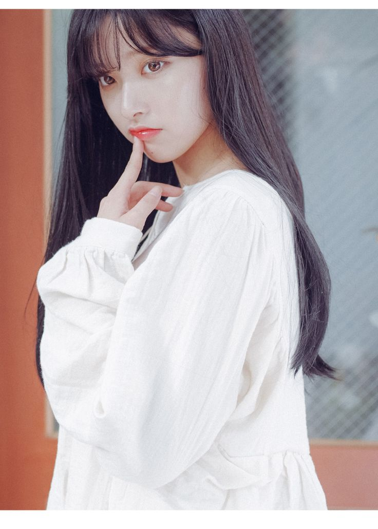 31 Best Kim Na Hee- Ulzzang Images On Pinterest