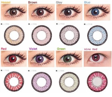 100 best eye contacts and halloween face make up w/contacts images on Pinterest   Fx makeup, Make up and Halloween ideas