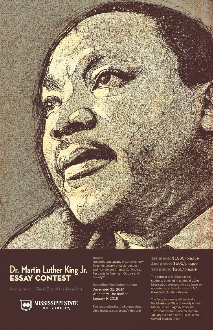 best images about dr martin luther king jr unity breakfast on encourage a high school student to enter the martin luther king jr essay contest deadline for entries are