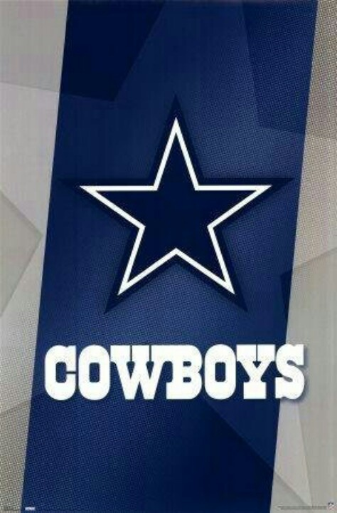 True Blue Dallas cowboys wallpaper, Dallas cowboys star