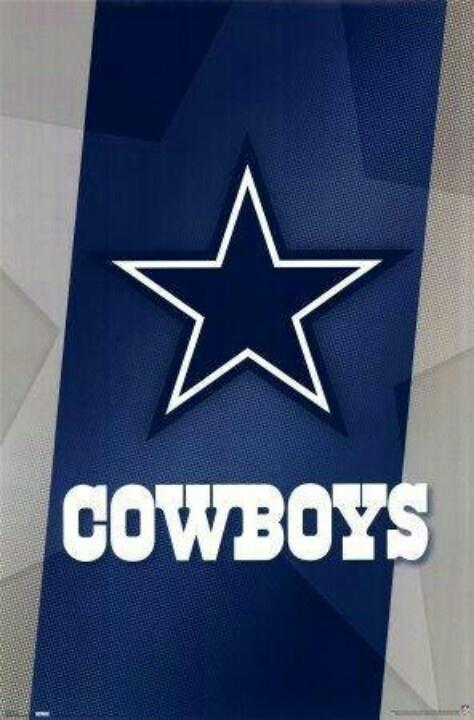 True Blue Dallas cowboys wallpaper, Dallas cowboys star
