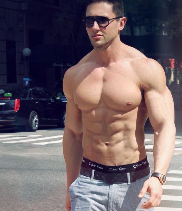 516 best Big images on Pinterest   Hot guys, Beautiful men