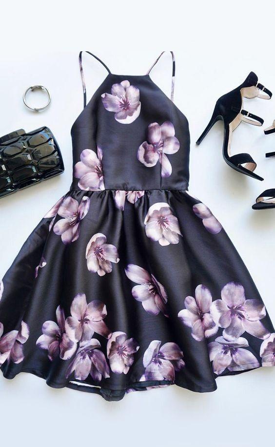 madrinha casamento vestidos convidado                              …