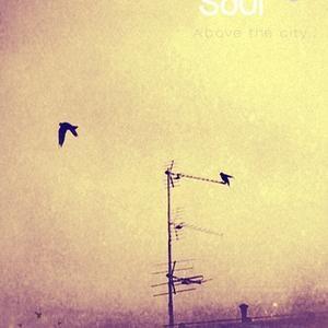 """""""Ζούμε τις μικρές μας ιστορίες, στις πόλεις και στις συνοικίες..""""     Μουσικές για πόλεις, δρόμους, συνοικίες, ανθρώπους μόνους, παράξενους, μουσικές κοιτώντας τη ζωή από """"ψηλά""""..     Music Saves My Soul SE03EP20 """"Above The City.."""" 21.03.2013 @InnerSoundRadio"""