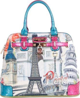 Designer bags , women fashion handbag , Print bag Buy it:  http://www.dpbolvw.net/click-7729776-10787397?url=http%3A%2F%2Ftracking.searchmarketing.com%2Fclick.asp%3Faid%3D120011660000852439&cjsku=10330742