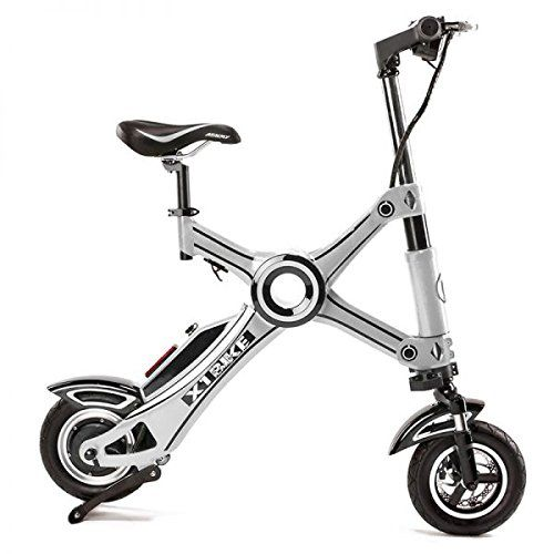 155 Best Scooters Images