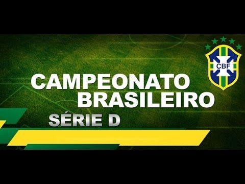 Assistir Campeonato Brasileiro Série D Ao Vivo – Brasileirão Série D: http://www.aovivotv.net/campeonato-brasileiro-serie-d/