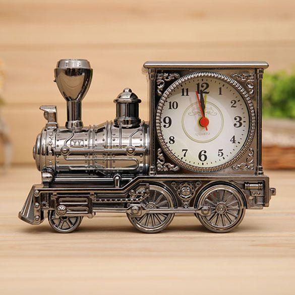 https://ae01.alicdn.com/kf/HTB1_H9UKXXXXXatXVXXq6xXFXXX4/Men-Retro-Train-Office-Desk-font-b-Alarm-b-font-font-b-Clock-b-font-Birthday.jpg