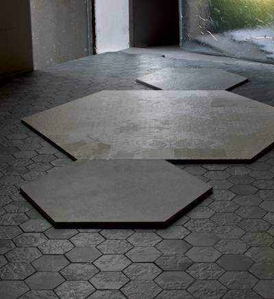Mutina ceramiche & design | déchirer http://www.mutina.it/overview.php?lang=eng&collection=8