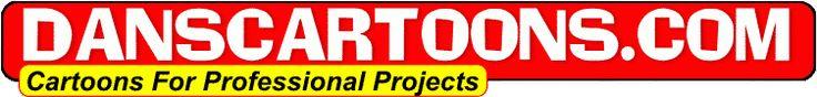 Cartoon Merchandise | CARTOONS | CUSTOM ILLUSTRATIONS