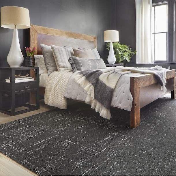 Best Tuxedo Pocket In 2020 Bedroom Carpet Bedroom Decor 400 x 300