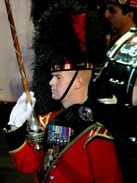 115 Best Images About The Black Watch The 42nd Royal