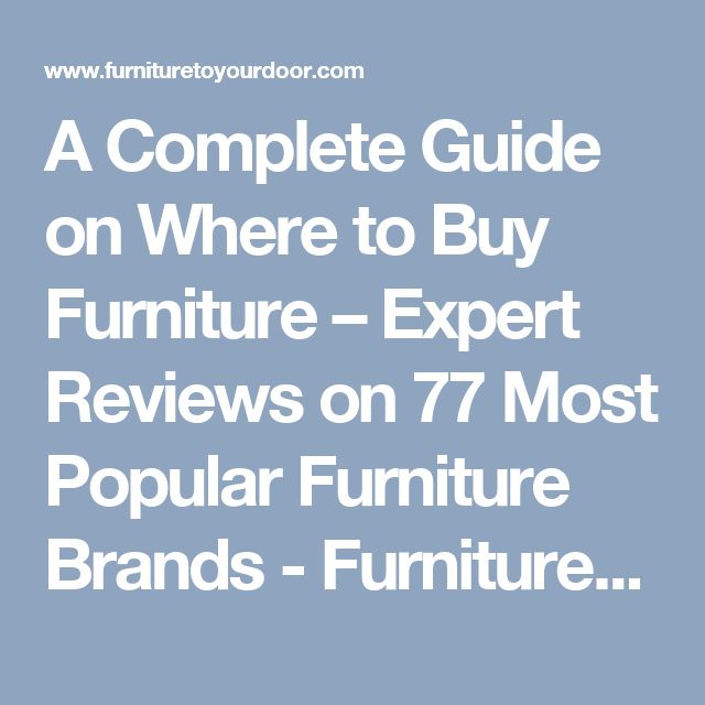 Most Popular Furniture 157 best better than new furniture images on pinterest | orlando