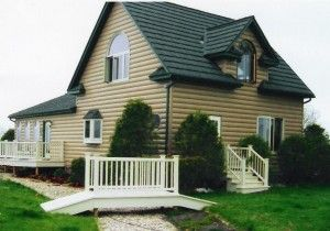 25 Best Ideas About Vinyl Log Siding On Pinterest Wood