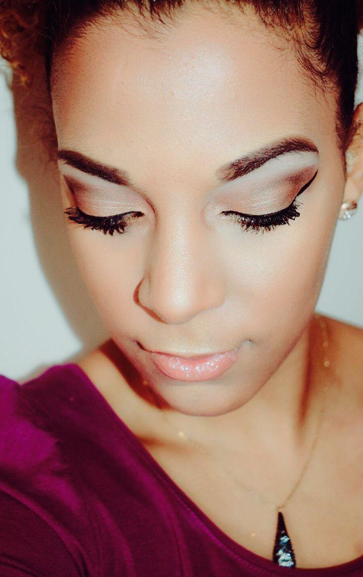 best makeup looks images on pinterest make up looks makeup