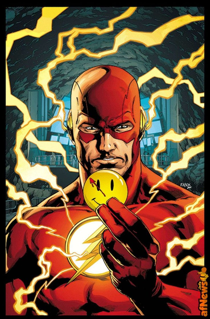 Flash/Batman lenticolari - http://www.afnews.info/wordpress/2017/01/17/flashbatman-lenticolari/
