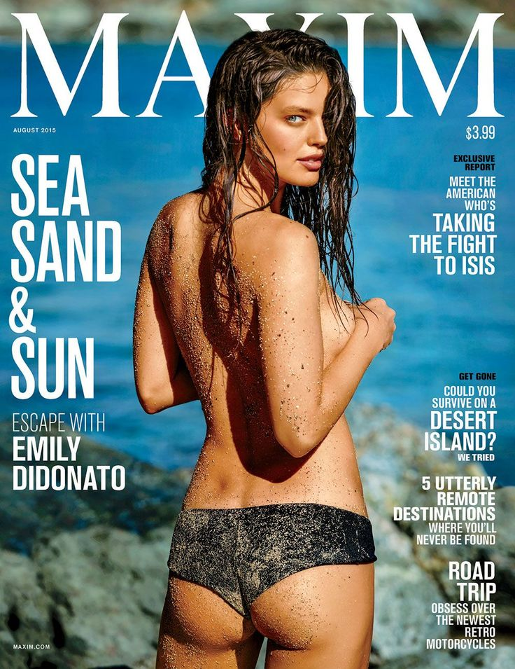magizine-covers-with-bikinis-woman-nude