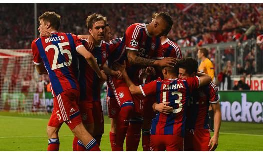 http://www.fcbayern.de/de/spiele/spielberichte/2015/spielbericht-champions-league-viertelfinale-rueckspiel-bayern-porto-210415.php
