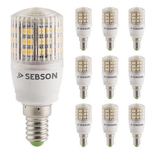 led lampe e14 400 lumen eingebung pic und eaddbdfbcfe led w led leuchtmittel