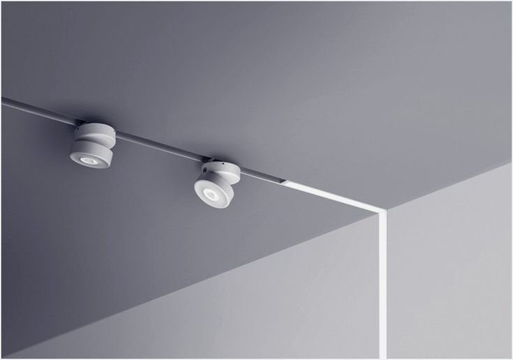 Italiancompany <strong>B Light</strong> presents an innovative lighting fixture: <strong>Inserto Small Track</strong>, an original unit on a low-voltage power magnetic track. Inserto Small Track combines practical solutions with creativity, and is the result of the analysis of its scope of application; it develops thanks to the ability and creativity of the designer, reproducing light in its various facets. This innovative luminaire is characterized by a minimalistic design, that enables it