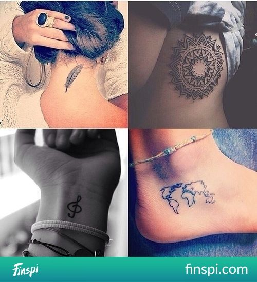 ,., #tatuaż