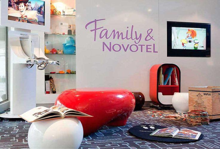 Kindvriendelijke hotels in Parijs: nog best lastig, een leuk en betaalbaar familiehotel vinden in Parijs voor een stedentrip met kinderen. Lees zoektips en ontdek onze favoriete gezinshotels.