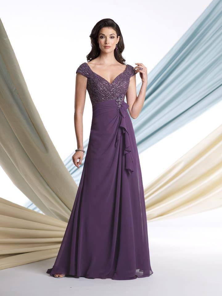 122 best Vestidos images on Pinterest | Night out dresses, Ball gown ...