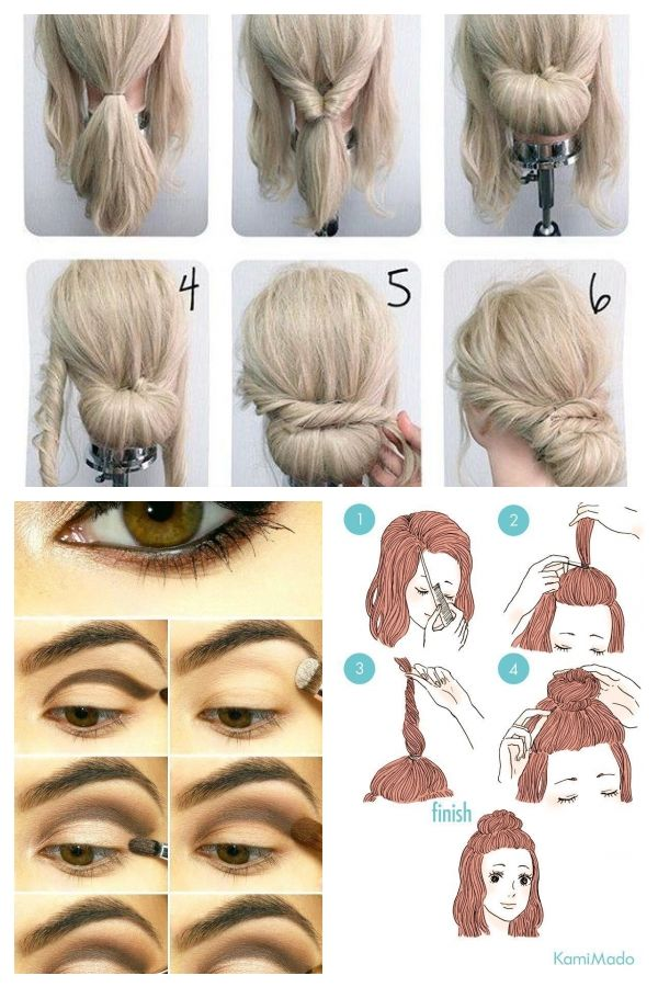 14 Best Easy Hairstyle For Wedding In Trends 2020 Easyhairstyles Easyhairstyleswithcurls Simple Wedding Hairstyles Easy Hairstyles Wedding Hairstyles