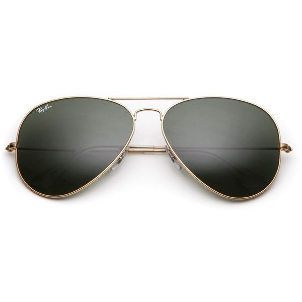 db3aefd22ee Aviator RB3026 Sunglasses (Arista G15)