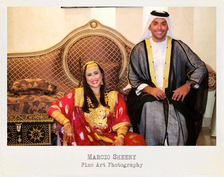 Destination Trash The Dress, United Arab Emirates, Dubai, Wedding, Honey Moon, Bride, Ideas, Photography, Pictures, Wedding Photography, Marcio Sheeny