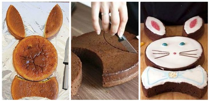 Cum sa faci un iepuras din pandispan – idei de prajituri pentru masa de Paste Daca nu stii cum sa faci un iepuras din pandispan, iti aratam noi in acest articol. Aflam idei de prajituri pentru masa de Paste. Iata! http://ideipentrucasa.ro/cum-sa-faci-un-iepuras-din-pandispan-idei-de-prajituri-pentru-masa-de-paste/