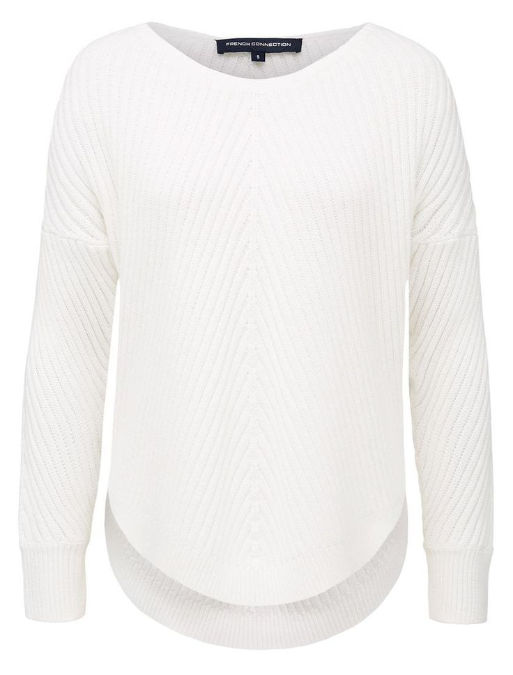 Knits Cardigans Jumpers Sweaters Womens Knitwear Woollens Womens Clothing Fashion Shop Online | FCUK French Connection Australia