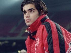 Dani da Cruz Carvalho