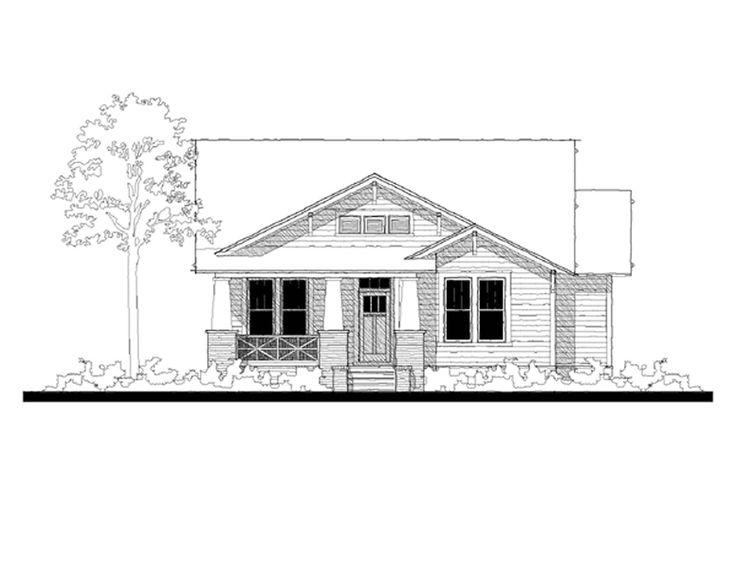 92 best images about 2 000 2 500 sq ft on pinterest for 2500 sq ft house plans with walkout basement