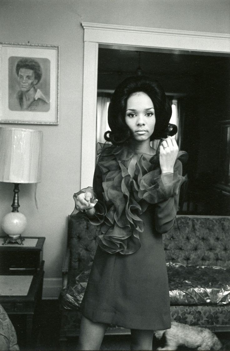 408 best images about Black Women of Yesteryear on ...